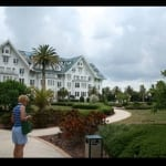 belleviewbiltmore11